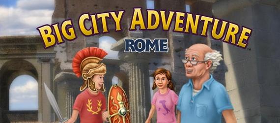 Download Popular Songs 2017: Big City Adventure 12: Rome