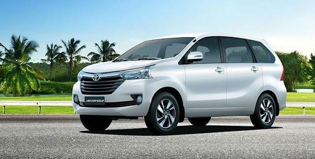 harga rental mobil avanza palembang, sewa mobil avanza di palembang, harga sewa mobil avanza di palembang