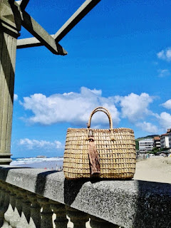 744-capazos-beach-bags-summer-verano-sol-sun-playa-beach-ZARAUZ-BASQUE COUNTRY-SPAIN