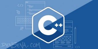 Pengertian Prinsip Dasar Tentang Bahasa Pemrograman C++