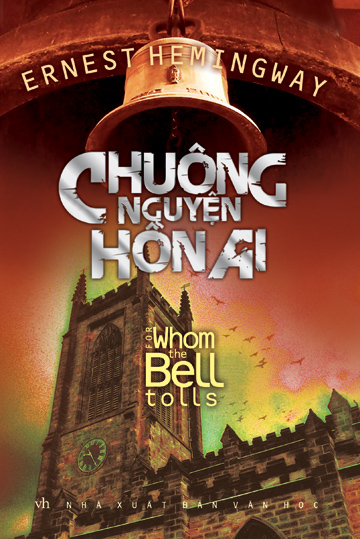 For Whom the Bell Tolls - Chuông nguyện hồn ai