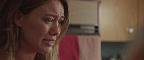 El Asesinato de Sharon Tate (2019) HD 1080p y 720p Latino Dual