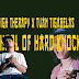 Lirik Lagu Tuan Tigabelas - School Of Hard Knock (ft. High Therapy)