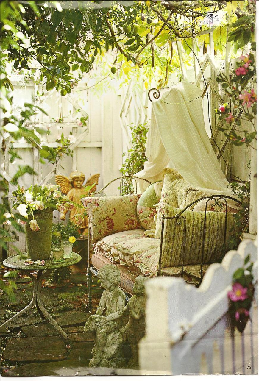 Lia Leuk Interieur Advies Lovely Interior Advice May 2012