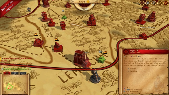 hegemony-rome-the-rise-of-caesar-pc-game-screenshot-review-1