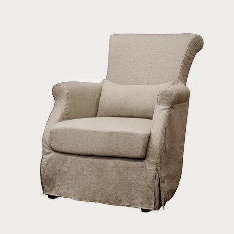 Lets Talk Chairs House Seven Design Build