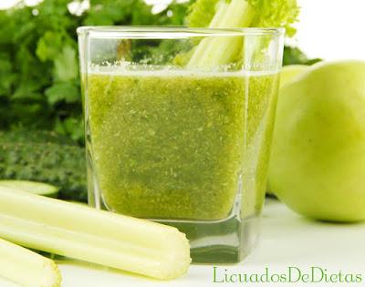 dietas a base de el limón y el pepino para perder peso naturalmente