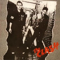 The Clash Mega Torrent 320 Kbps