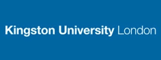 Kingston University Postgraduate Scholarships