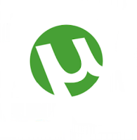 uTorrent For Windows Free Download