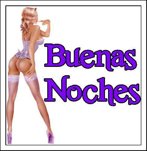 Zoom Frases Chicas Sexyssexy Girls Con Saludo De Buenas
