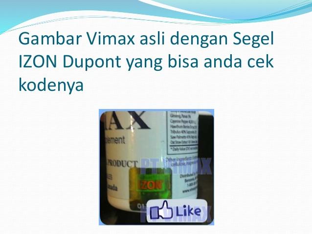 vimax izon asli canada vimax obat pembesar penis
