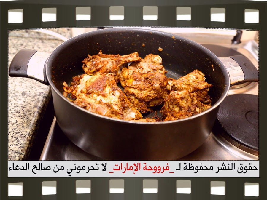 http://3.bp.blogspot.com/-jfuMK8mkEjA/VOMYaXh_rBI/AAAAAAAAH0I/MfxfaLeUOXI/s1600/9.jpg