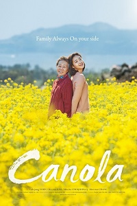 Poster Canola