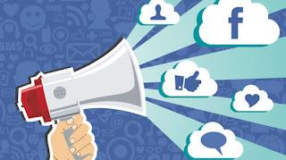 احصل على انتشار واسع للشهرة وبيع منتجاتك وخدماتك   مع إعلان ممول ترويج المنشور وحقق النجاح