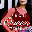 Cover Reveal: Prom Queen Perfect by Clarisse David