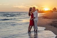 Zärtlichkeiten austauschen - Zeigen Sie Ihre Zuneigung durch Liebkosungen