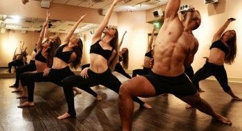 5 Types of yoga that are so dumb they surpass galactic level of stupidity