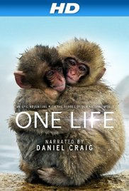 Watch One Life Online Free Putlocker