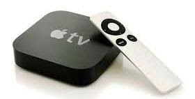 Apple has this time renewed its commitment to the Apple TV with software