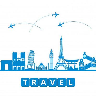 dịch thuật ngành du lịch lữ hành