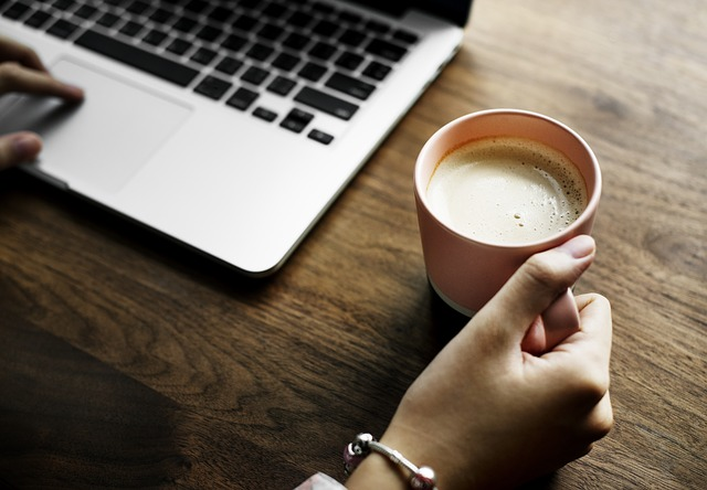 Que se necesita para crear un blog en blogger