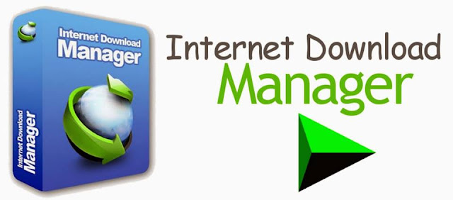 Download IDM 6.25 Free With Crack, Patch, Keygen and Serial Number latest 2015