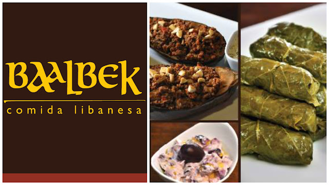 baalbek restaurante quito cumbaya