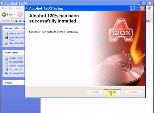 install-OnDemand-v5.8.2-on-XP-2