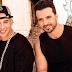 Luis Fonsi y Daddy Yankee son las estrellas del año de People en Español