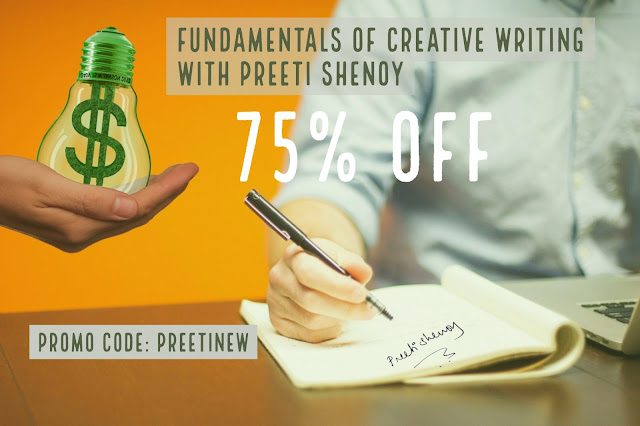 https://www.udemy.com/preetishenoy-creativewriting/?couponCode=PREETINEW