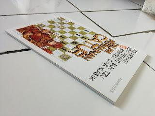 Kolaborasi Seni Perang Sun Tzu & Strategi Cina Klasik Dalam Permainan Catur