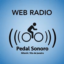 Ouvir agora Rádio Pedal Sonoro - Web rádio - Niterói / RJ