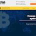 Solvena.ru - обзор пирамиды с отзывами