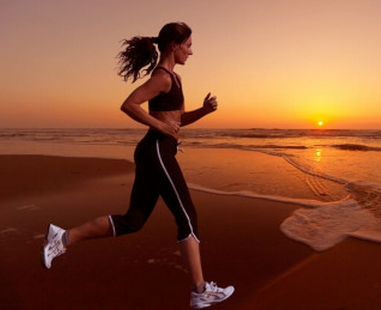 how often should i do physical exercise and when should i do