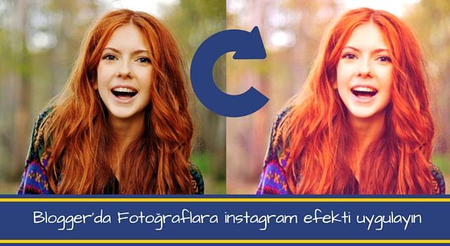 fotoğraflara-instagram-efekti