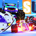 SUP Multiplayer Racing - Download Free Android Game