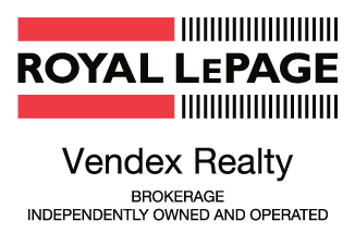 Royal LePage Vendex Realty, Brokerage