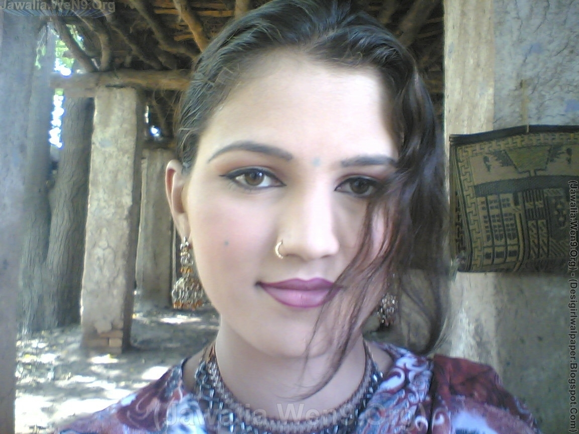 Indias No-1 Desi Girls Wallpapers Collection Exclusive -4029