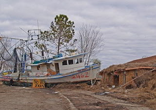 typhoon-pagibig calamity loan