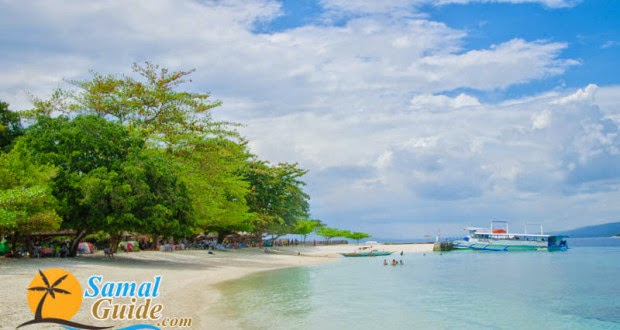 7 best summer destinations in Mindanao | A Nomad's Perspectives