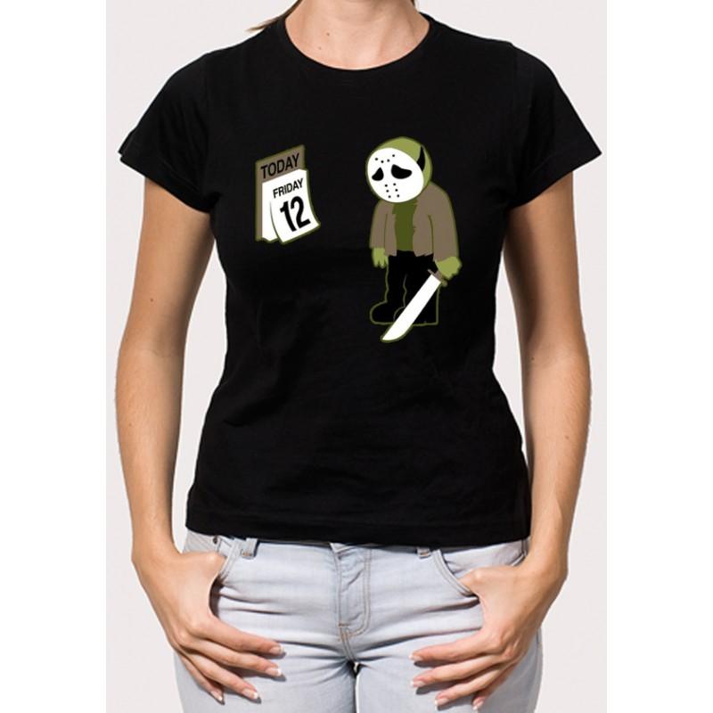 http://www.camisetaspara.es/camisetas-para-frikis/484-camiseta-jason-triste.html