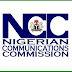Nigeria's Internet Users Are 94 million in August – NCC