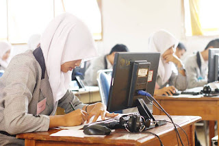 Latihan Soal Sosiologi  Materi Sosiologi sebagai Ilmu dan Nilai dan Norma dalam Masyarakat