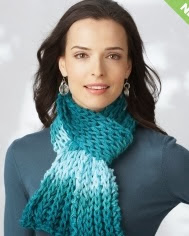 http://www.yarnspirations.com/pattern/knitting/brioche-scarf