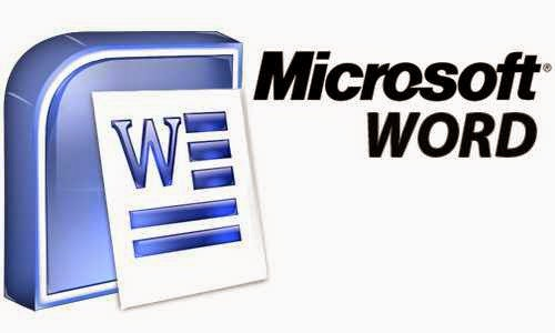 Microsoft Office Word MCQ Questions With Answers Set 2