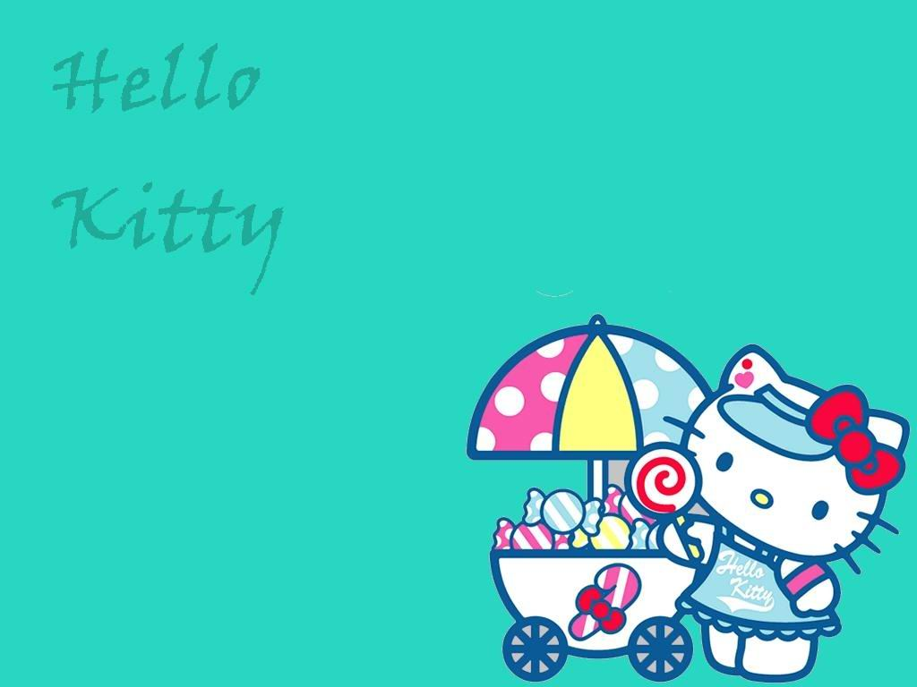 Snoopy Cute Wallpaper Hello Kitty Wallpapers Cartoon Wallpapers