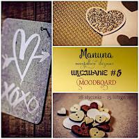 http://manunapl.blogspot.ie/2017/01/wyzwanie-5-moodboard.html