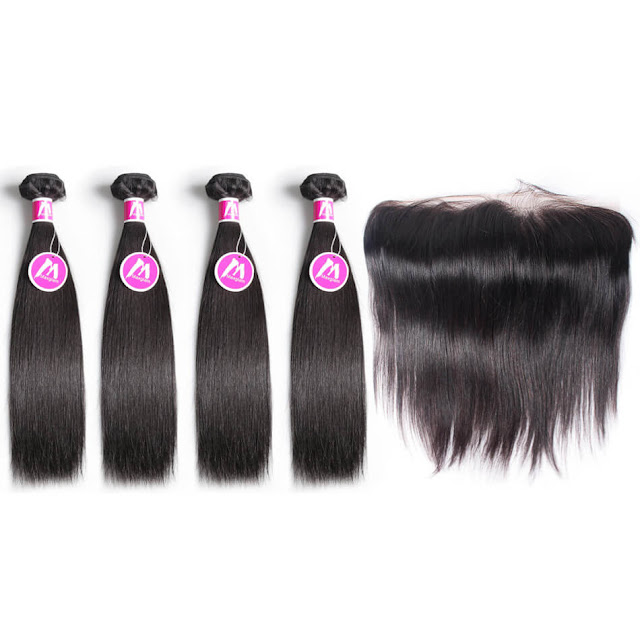 cheap lace frontals with baby hair