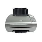Dell A940 Printer Driver